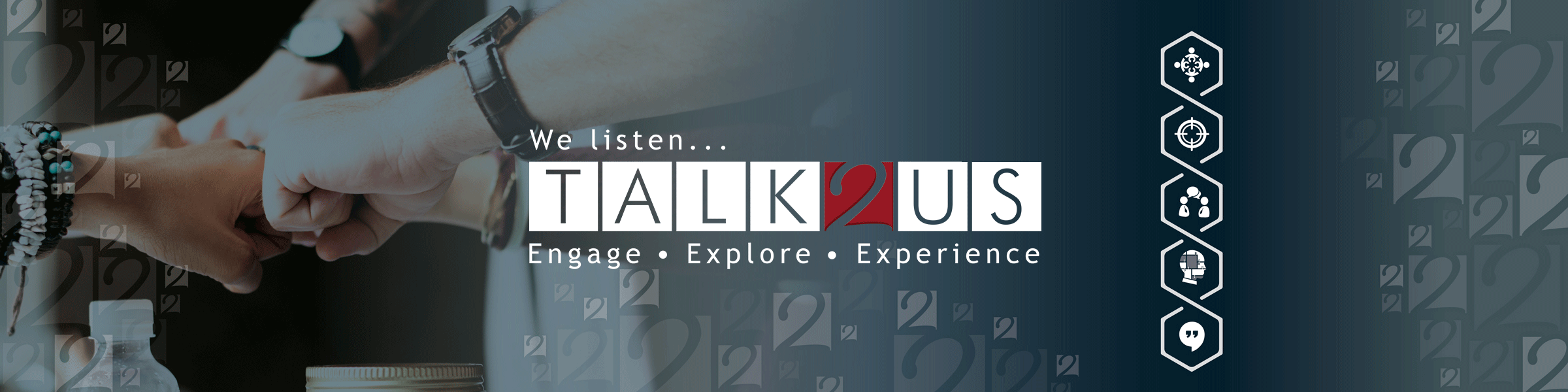 talk2us-business-banner-white-2600px-1.png