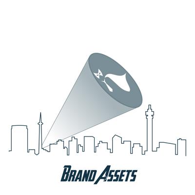 Brand Assets Image