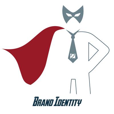 Brand Identity Images